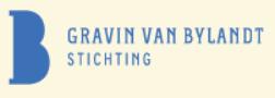 Gravin van Bylandt stichting logo